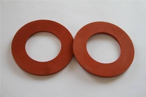 橡胶制品模具硫化后如何进行修整?